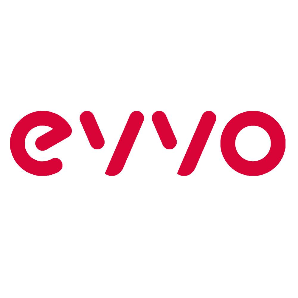 EVVO Home Vouchers
