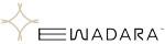 Ewadara Logo