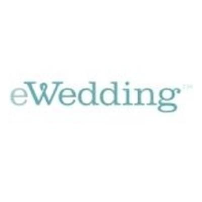 Ewedding Vouchers