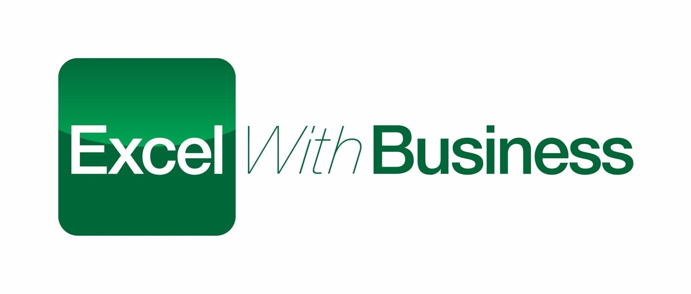 Excel With Business Vouchers