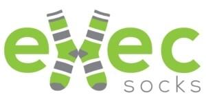 Exec Socks Vouchers