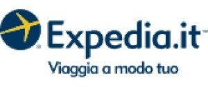 Expedia IT Vouchers