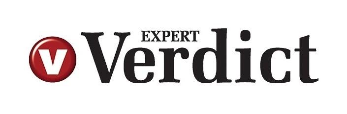 Expert Verdict Vouchers