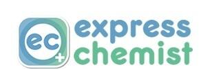 Express Chemist Vouchers