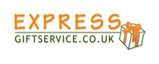 Express GiftService Vouchers