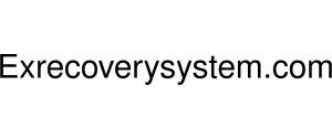 Exrecoverysystem Vouchers