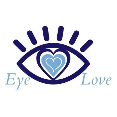 Eye Love Vouchers