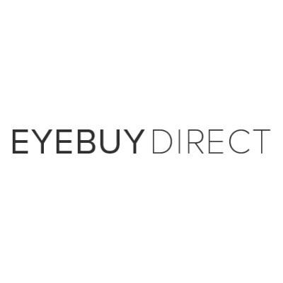 EyeBuyDirect Vouchers