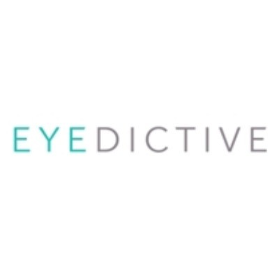 Eyedictive Vouchers