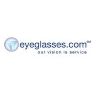 Eyeglasses Vouchers
