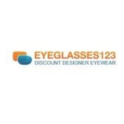 Eyeglasses123 Vouchers