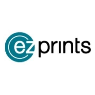 EZ Prints Vouchers
