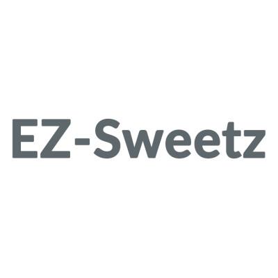 EZ-Sweetz Vouchers