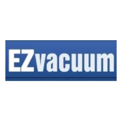 EZ Vacuum Vouchers
