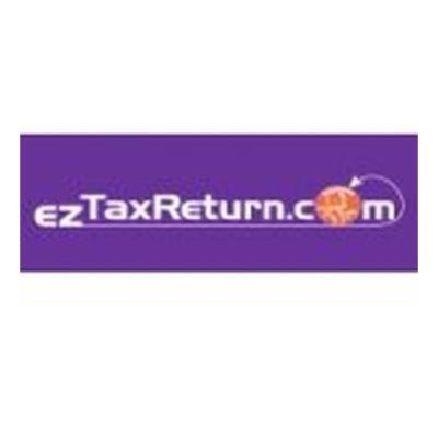 EzTaxReturn Vouchers