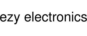 Ezy Electronics Vouchers