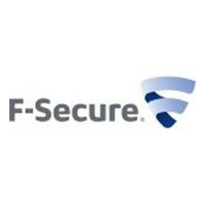 F-Secure Vouchers