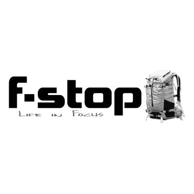 F-Stop Vouchers