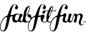 Fabfitfun.com VIP Vouchers