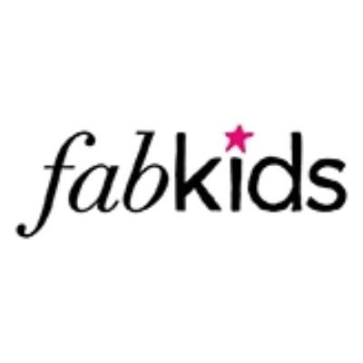 Fabkids Vouchers