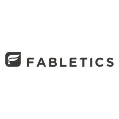 FABLETICS Vouchers
