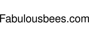 Fabulousbees