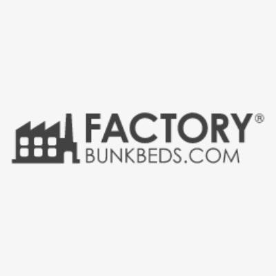 Factory Bunkbeds Vouchers
