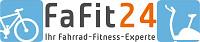Fafit24.de-Ihr Fahrrad Fitness Discount Vouchers