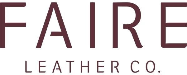 Faire Leather Vouchers