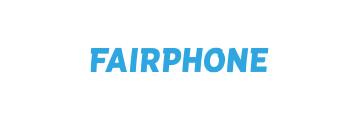 Fairphone Vouchers