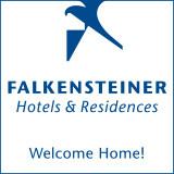 Falkensteiner Vouchers