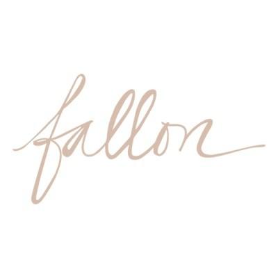 Fallon Jewelry Vouchers