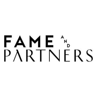Fame And Partners Vouchers