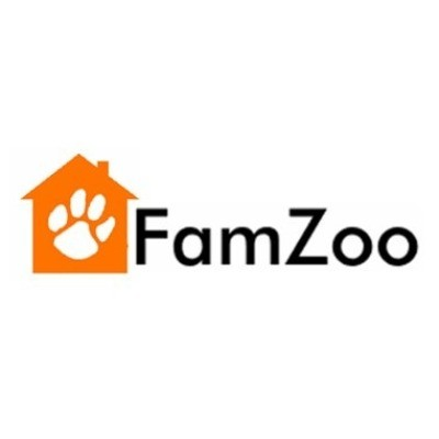 FamZoo Vouchers