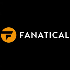 Fanatical Vouchers