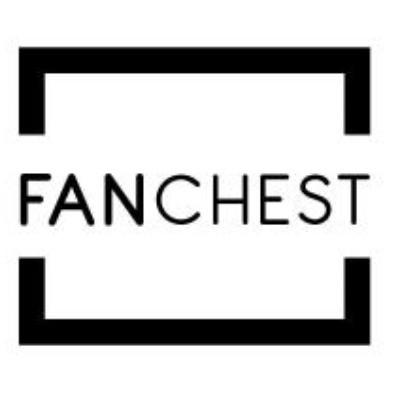 FANCHEST Vouchers