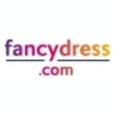 Fancydress Vouchers