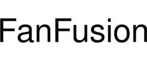 FanFusion Logo