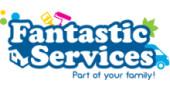 Fantastic Services Vouchers