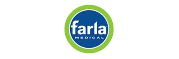 Farla Medical Vouchers