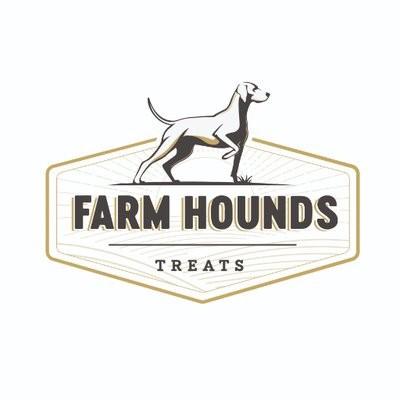Farm Hounds Vouchers