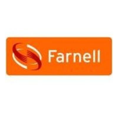 Farnell Vouchers
