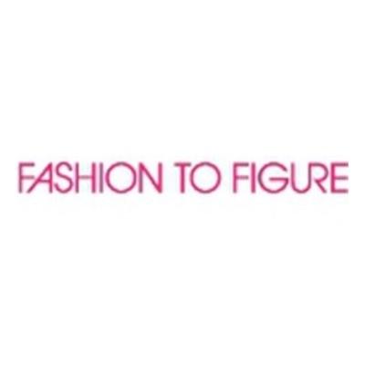 Fashion To Figure Vouchers