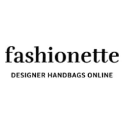 Fashionette Vouchers