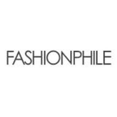 FashionPhile Vouchers