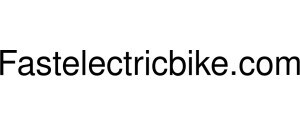 Fastelectricbike Vouchers