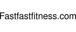 Fastfastfitness Logo