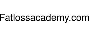 Fatlossacademy Logo