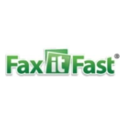 FaxitFast Vouchers