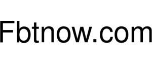 Fbtnow Logo